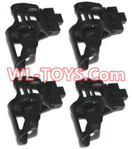 SongYang toys X2 Parts-09 Motor Seat(4pcs) For the SongYang toys X2 RC Quadcopter UFO,Drone,helicopter parts