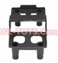 SongYang toys X2 Parts-15 Battery frame For the SongYang toys X2 RC Quadcopter UFO,Drone,helicopter parts