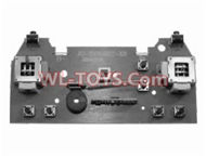 SongYang toys X2 Parts-32 Transmitter board For the SongYang toys X2 RC Quadcopter UFO,Drone,helicopter parts