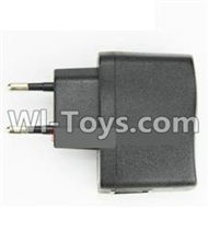 SongYang toys X25 Parts-40 Usb-to-Socket conversion plug For the SY X25 UFO X-25 RC Quadcopter