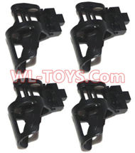 SongYang toys X3 Parts-09 Motor Seat(4pcs) for the SongYang X3 Quadcopter SY X3 UFO rc drone