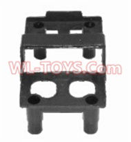 SongYang toys X3 Parts-15 Battery frame for the SongYang X3 Quadcopter SY X3 UFO rc drone