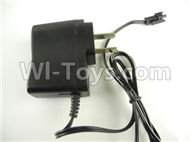 Subotech S900 Parts-27 Official charger For Toruk arokto Subotech S900 helicopter parts