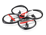 Subotech S910 RC Quadcopter,Subotech S910 RC drone-Red