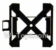 UDI U819 U819A Parts-20 Bottom frame for UDIR/C U819 U819A Quadcopter parts,rc Drone spare parts