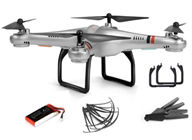 UDIR/C i350H Quadcopter(Not include the Camera unit)-Silver,UDIR/C i350H rc Quadcopter parts,i350H rc Drone