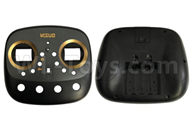 Visuo XS812 Shell cover for the Transmitter,Visuo XS812 Parts