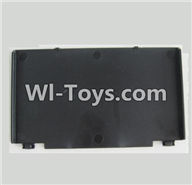 Wltoys Q282 Q282G Q282J parts-38 The Front Shading plate For WLTOYS Q282 RC Quadcopter parts RC Drone parts