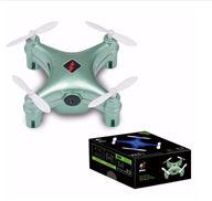 WLtoys Q343 RC Quadcopter,WLtoys Q343 RC Drone,Wltoys Model Q343 Q343B Q343C-Silver Mini-Quadcopter-all FPV-Quadcopter-all Wltoys-Quadcopter-all
