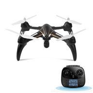 Wltoys Q393 Q393C Q393-C RC Quadcopter(Include the Ordinary 720p Camera unit Wltoys-Quadcopter-all