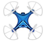 WLtoys Q606 WiFi FPV Mini quadcopter Drone,Wltoys Q606 RC Quadcopter Drone