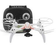 Wltoys Q696 Q696C Quadcopter(Not include the Camera unit),Wltoys Q696 RC Quadcopter Drone Medium-Quadcopter-all FPV-Quadcopter-all Wltoys-Quadcopter-all