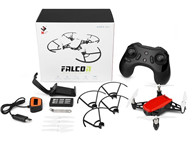 WLtoys Q818 RC Drone,,WLtoys Q818 RC Quadcopter Toy Optical Flow With Dual Camera LED Light 720P 2.4G Wifi FPV Altitude Hold Photography 2 Axes Aircraft
