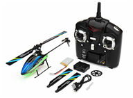 WLtoys V911S rc helicopter,Wl toys V911S 2.4G 4CH 6-Aixs Gyro Flybarless rc helicopter,WLtoys V911S Model,Wltoys V911 RC Helicopter spare parts accessorieswltoys-helicopter-all,2.4G 4CH 6-Aixs Gyro Flybarless WLtech V911S Parts