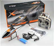 WLtoys V950 helicopter,Wl toys V950 rc helicopter(New WLtoys V950 2.4G 6CH 3D6G System Brushless Flybarless RC Helicopter RTF)-Wltoys-Helicopter-all