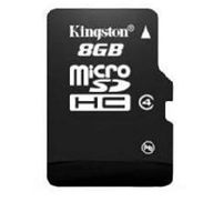 XK X250 Parts-48 8GB Memory card For Wltoys XK X250 Quadcopter Spare parts,X250 RC Drone parts