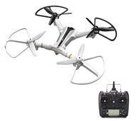 XK X300 rc Quadcopter(include the Camera unit,X8 Transmitter),XK X300 RC Quadcopter Drone Spare Parts X300-F X300-W Replacement Accessories Medium-Quadcopter-all FPV-Quadcopter-all Medium-Quadcopter-all FPV-Quadcopter-all