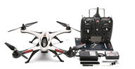 XK X350 Quadcopter Drone(Not include the Camera unit ,Not include the FPV) For Wltoys XK X350 Quadcopter Spare parts,X350 RC Drone parts