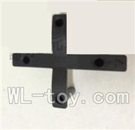 XinXun X32 RC Helicopter model XinXun-X32-B-2-Parts-20 Cross shape fixtures parts