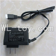 XinXun X33 RC Quadcopter parts, XinXun X33 X33V parts-09 Charger