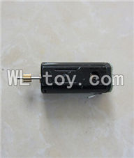 XinXun X33 RC Quadcopter parts, XinXun X33 X33V parts-12 Reversing-rotating Motor,Main motor B(1pcs)