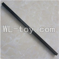 XinXun X33 RC Quadcopter parts, XinXun X33 X33V parts-14 Carbon rod