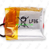 S107N-syma helicopter parts-04 Battery