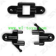 S107N-parts-13 Upper main grip set