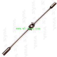 S107N-parts-31 Balance bar