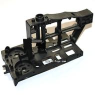 mjx T55/T655-parts-34 main body frame,MJX T655 T55 RC Helicopter Spare Parts