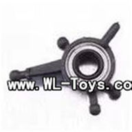 mjx T55/T655-parts-37 Lower Swashplate unit,MJX T655 T55 RC Helicopter Spare Parts