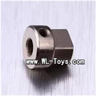 mjx T55/T655-parts-38 copper sleeve for the lower main gear,MJX T655 T55 RC Helicopter Spare Parts