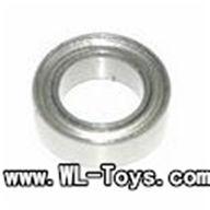 mjx T55/T655-parts-57 Big bearing