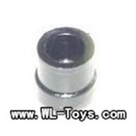 mjx T55/T655-parts-64 Limite plastice pipe,MJX T655 T55 RC Helicopter Spare Parts