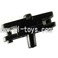 LS-222 ls222 helicopter parts-22 Lower main grip set
