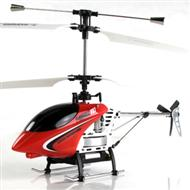 MJX F27 Helicopter,MJX f-27 rc helicopter and MJX F627,mjx f27 parts