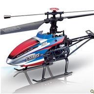 MJX F46B helicopter,MJX F646B helicopter and MJX F46B parts,F646B parts list