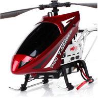 mjx t04 t604 mjx t 04 604 RC Helicopter and Spare Parts List