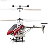 mjx t05 t605 t-05 helicopter,mjx t-05 605 helicopter and parts list