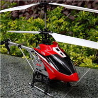 mjx t25 t-25 t625 t-625 rc helicopter and parts list