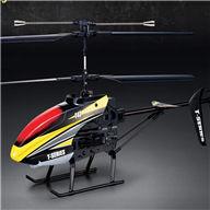 MJX T43 helicopter,MJX T643 helicopter and MJX T43 parts,T643 parts list