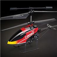 MJX T53 helicopter,MJX T653 helicopter and MJX T53 parts,T653 parts list