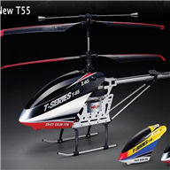 MJX T55 helicopter,MJX T655 RC helicopter and MJX T55 parts,T655 parts list
