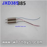 JXD385, JXD-385 quadcopter quad copter Spare Parts, Main Motor, 2pcs/set