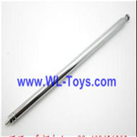 LianSheng LS-208 LS208 RC Helicopter parts, Antenna-13