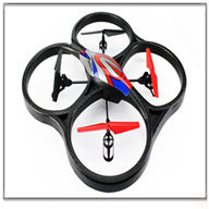 WLtoys V262 RC Helicopter WL toys V262 RC Quadcopter WL-V262 parts list Large-Quadcopter-all