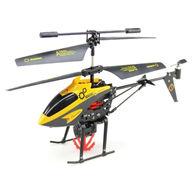 Wltoys V388 RC helicopter WL toys V388 WLTOYSRC V388 helicopter 3-channel-helicopter-all Sculls-helicopter Mini-helicopter