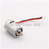 WLtoys V913 2.4G RC single Helicopter Parts,Main Motor-31