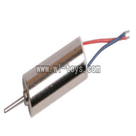 V955-parts-17 tail motor wholesale Wltoys V955 model WL toys 955 rc helicopter parts