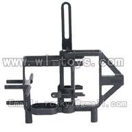 WL V944-parts-20 Main Frame wholesale Wltoys V944 model WL toys 944 rc helicopter parts V944 parts list